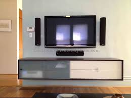 home theater cabinet design 9 best home theater systems home