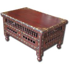 brass tables for sale coffee table moroccan coffee tables for sale brass tray