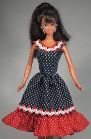 Home Design Homemade Barbie Doll by 15 Best Patriotic Barbie Images On Pinterest Alexander Dolls