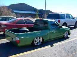 ricer cars cars what is a ricer page 3 beyondunreal forums