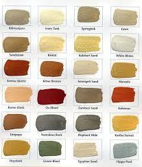 cement paint colors best 25 polished concrete flooring ideas on