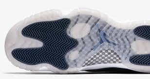 obsidian color air jordan 11 low ie obsidian official images release date