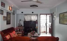 Sle Bedroom Design For Sale Hdb Singapore Marsiling Drive Hdb Resale 3 Room