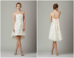 elena damy obsessed with lela rose wedding gowns elena damy