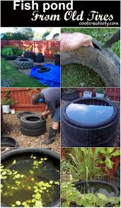Patio Fountains Diy by 19 Best Tub Repurposed Images On Pinterest Backyard Ideas