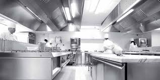 cuisine professionnelle cuisine professionnelle marseille paca provence froid
