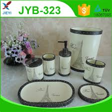 Hotel Bathroom Accessories Alibaba Manufacturer Directory Suppliers Manufacturers