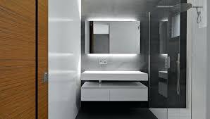 modern bathroom design ideas for small spaces modern bathroom designs for small spaces best small bathrooms ideas
