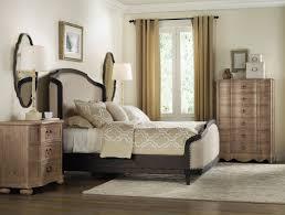 hooker furniture bedroom corsica bachelors chest 5180 90317