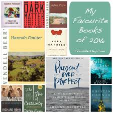 our favourite books of 2016 sarah bessey
