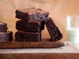 sugar free brownie recipe yaletown naturopathic clinic