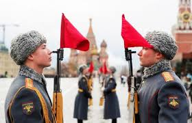 vladimir putin military backed by vladimir putin russian military pushes into foreign