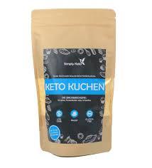 paleo küche produkte simply keto