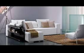 étagère derrière canapé meubles 3a mot clé dos de canape