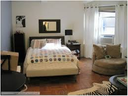 Small Bedroom Setup by Decor Studio Apartment Furniture Ideas House Plans With Pictures