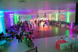 party halls in houston tx hacienda terra reception houston my houston quinceanera
