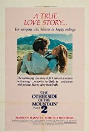 the other side of the mountain the other side of the mountain part ii 1978 imdb