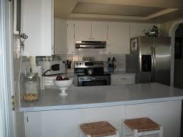 home transformations rustoleum countertop transformations u2014 all home ideas and decor