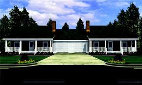 plan 5101mm great duplex design in many sizes duplex design