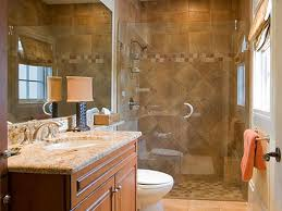Bathroom Shower Ideas On A Budget Bathroom 36 Excellent Small Bathroom Remodel Ideas On A