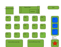 100 create classroom floor plan 100 kitchen floor plans