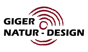 design produkte produkte giger natur design