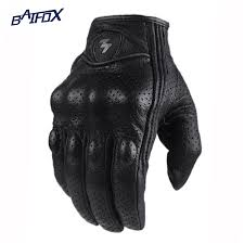 female motocross gear online get cheap retro motocross gear aliexpress com alibaba group