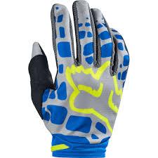 fox womens motocross gear fox 2017 mx new 180 grey blue flo jersey gloves pants womens