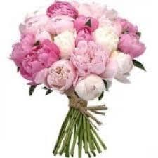 Peonies Delivery Local Florist In Paris Luxury Flower Delivery In Paris Send