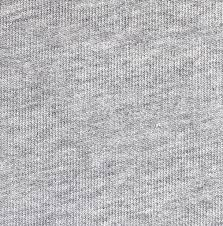Light Grey Color by Fabric Texture Melange Light Gray Color Background U2014 Stock Photo