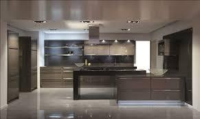 german kitchen design 55 pronorm pronorm kitchens edinburgh