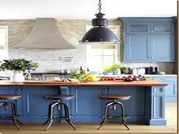 bathroom excellent light blue kitchen your design inspirations