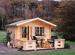 simple wooden house design house design