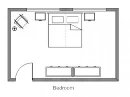 100 master suite floor plan 100 first floor master bedroom