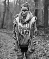 Kristina Julia Hader im Pixxel Blog Interview - kristina-julia-hader-profilbild