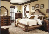 Bedroom Furniture Long Island by Craigslist Bedroom Furniture Long Island Bedroom Home Design