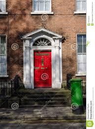 door letterboxes ireland u0026
