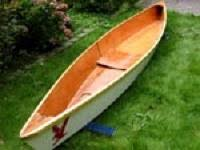 Free Wooden Boat Plans Plywood by Free Plywood Boat Plans Woodworking Plans And Information At