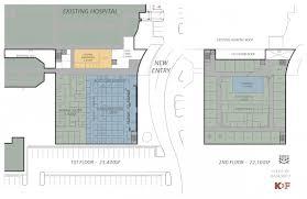 Floor Plans Design Your Own Build Your Own Floor Plans Home Decorating Interior Design