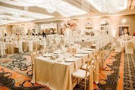 The Barn Brasserie Weddings Wedding Reception Venues In Louisville Ky The Knot
