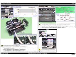 epson l replacement instructions epson l110 111 l210 211 l300 301 350 351 l355 356 service manual