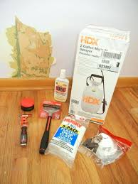 tools for wallpaper removal wall ideas removing glue vinyl from to