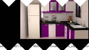 Home Furniture Shops In Mumbai Furniture Shop In Badlapur Furniture City 02516549393 Youtube