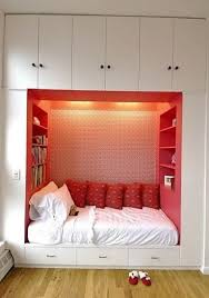 Bedroom Without Closet Home Design Small Bedroom Closet Storage Ideas Inside 87