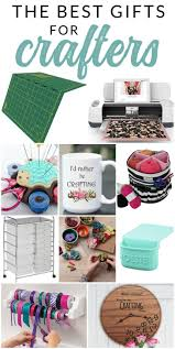 gifts for crafty and creatives the craft