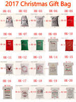 monogrammable items wholesale santa sacks buy cheap santa sacks from