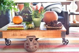 furniture fascinating living room decoration using rustic
