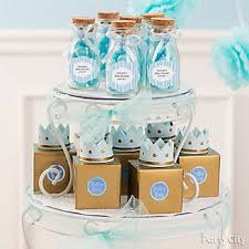 Prince Favors by Baby Shower Ideas Baby Shower Ideas City