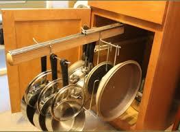kitchen cabinet organizers lowes lowes cabinet organizer childcarepartnerships org