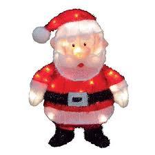 19 best outdoor reindeer christmas decorations images on pinterest